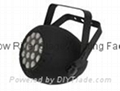 LED Par light (Hot Product - 2*)