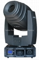 150W LED moving head light