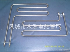 桑拿电热管