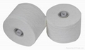 Corematic system Toilet Paper Rolls