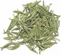 有機翠芽(綠茶、茶葉)
