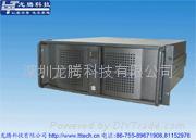 工业级DVR机箱