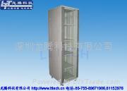 LTG-F型 標準網絡機櫃