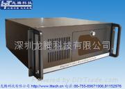 LT450   4UDVR机箱