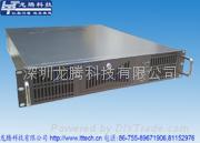 LT6624  2U服務器機箱