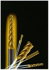 硬質合金工具