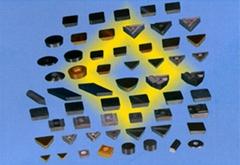 硬質合金焊接刀片,機夾刀片