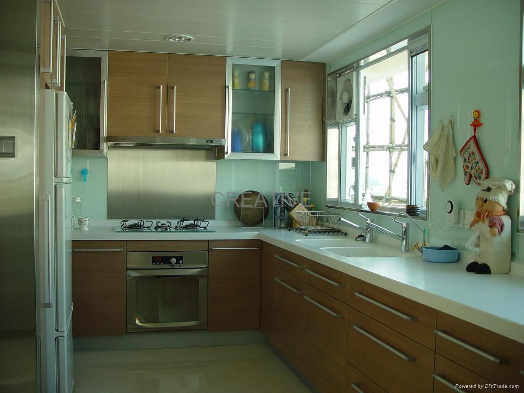 Kitchen Cabinet Circle Hong Kong Services Or Others Products