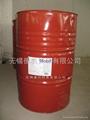美孚DTE-MEDIUM中級-渦輪機/ 循環系統油 1