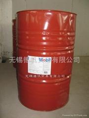 美孚DTE-MEDIUM中級-渦輪機/ 循環系統油