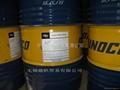 太陽AW系列抗磨液壓油