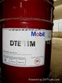 現貨供應美孚齒輪油DTE11M