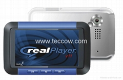 MP5 RMVB Video Player
