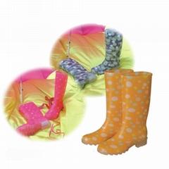 fahion boots