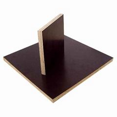 18厘建筑覆膜胶合板
