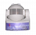 IC卡水控器 1