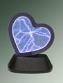 心形魔盤 1