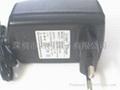 多节镍电池充电器
