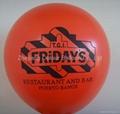 latex balloon 2