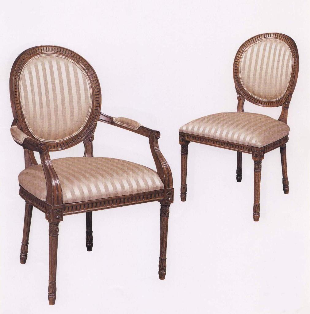 HOOK ON DINING CHAIR Chair Pads Cushions