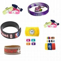 Other wrist band&bracelet