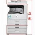 广州夏普复印机