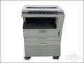 夏普复印机 2