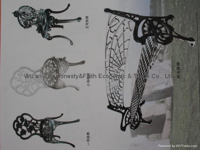 metal arts&crafts 3