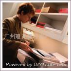 广州理光复印机产品网络店