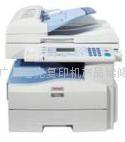 理光 175L 数码复印机