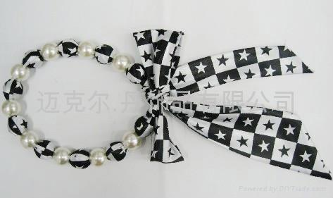 Necklace  DNG 2