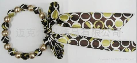 Necklace  DNG 3