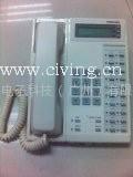 TOSHIBA电话交换机