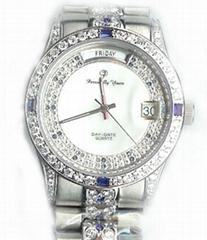 High quality brand watch