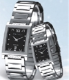Watches for mens