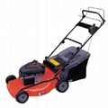 Self-Walking Mower 530GC1-Q with CE