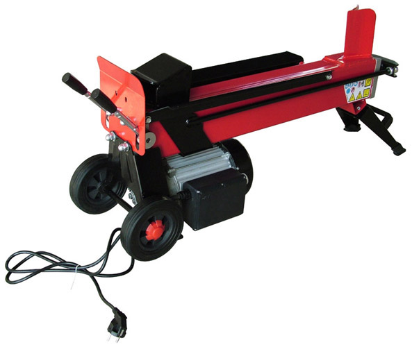 Log Splitter GP-LS4T-52