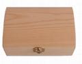 wooden jewelry box 1
