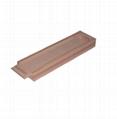 wooden pencil box 1
