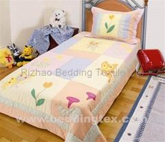 child bedding