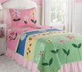 child bedding 2