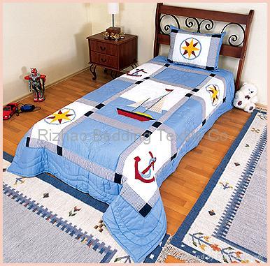 kids bedding 1