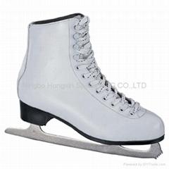 Inline Skates/In Line Skates/Ice Skates-HX04009