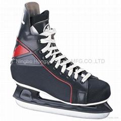 Inline Skates/In Line Skates/Ice Skates-HX04010