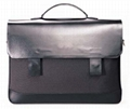 ZF0289 Computer bag/Briefcase