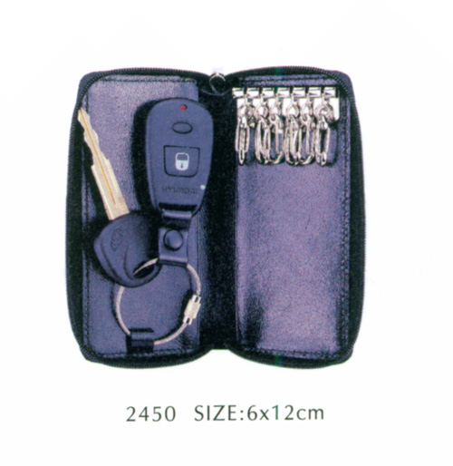 ZF2450  Key Purse