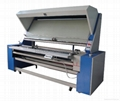 Fabric Inspection Machine FIA-1800 &FIA-2400
