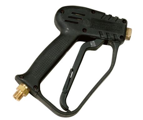 High Pressure Gun - MPG-310H (China Manufacturer) - Other ...