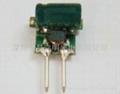低壓Mr16射燈恆流驅動電源模