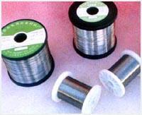 Nickel  Copper Alloy Wire  ( Monel alloy )[alloy400]